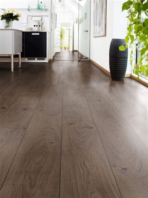 kaindl premium  groove laminate flooring mars flooring