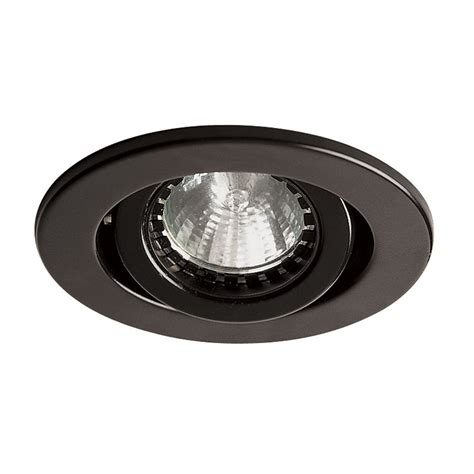dainolite lighting dl305 bk recessed can light atg stores