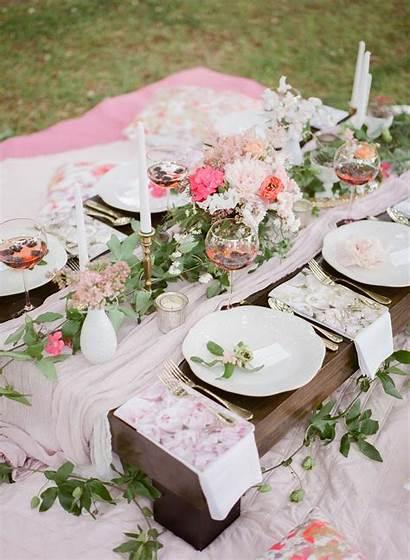 Bridal Shower Simple Decorations Showers Weddings Bookmark