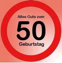 50er geburtstag sprüche alles gute zum 50er news union raiffeisen prambachkirchen