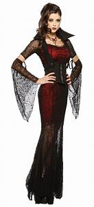 Halloween Kostüm Vampir : adult vampire costumes for women bing images love ~ Lizthompson.info Haus und Dekorationen