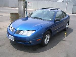 Blacklightning87 2005 Pontiac Sunfire Specs  Photos  Modification Info At Cardomain