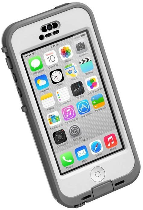 waterproof for iphone best waterproof cases for iphone se imore
