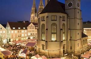 Regensburg Weihnachtsmarkt 2018 : regensburger christkindlm rkte ~ Orissabook.com Haus und Dekorationen