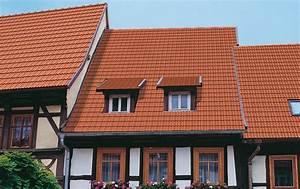 Braas Ziegel Preise : dachziegel farben bersicht ~ Michelbontemps.com Haus und Dekorationen