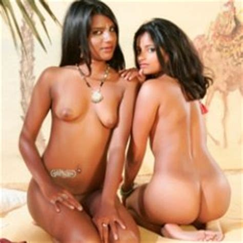 Bollywood Nudes Channel Page Xvideos Com
