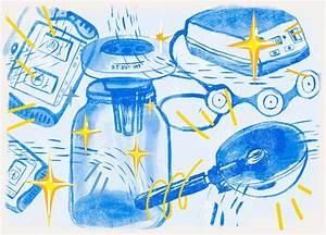 Медицина лечение аденома простаты