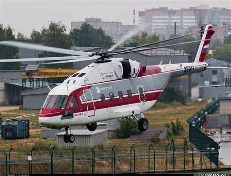 mil design bureau mil mi 38 2 mil design bureau aviation photo 2493693