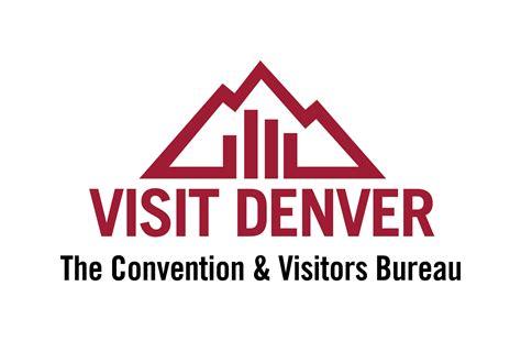 denver visitors bureau denver springs forward with exhibitions unique events