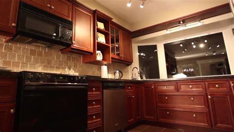 cheap kitchen cabinets mississauga kitchen cabinet doors mississauga www sudarshanaloka org 5283