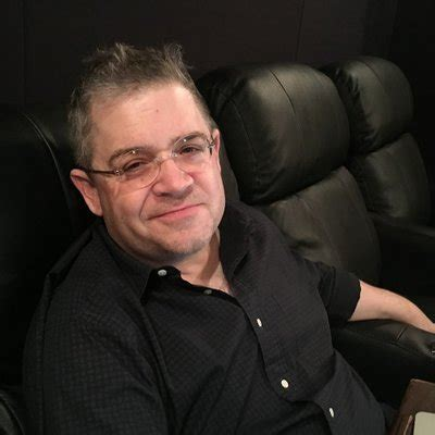 patton oswalt halloween costume patton oswalt on twitter quot alice wanted to be raven for