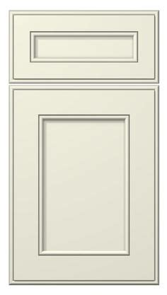mission cabinets kitchen santa fe door style color finish toffee a style 4169