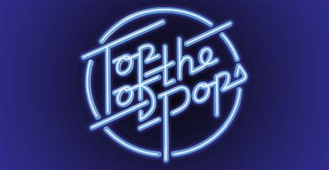 Top of the Pops  streaming tv series online