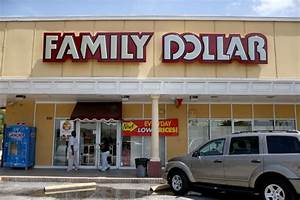 Family Tree Shop : dollar tree buys family dollar both have been weakened by cuts to government aid ~ Bigdaddyawards.com Haus und Dekorationen