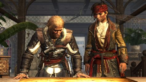 mary read assassins creed wiki