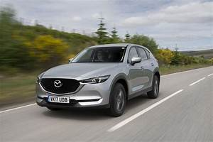 Cx5 Mazda 2017 : 2017 mazda cx 5 priced from 23 695 in the uk 46 pics ~ Maxctalentgroup.com Avis de Voitures