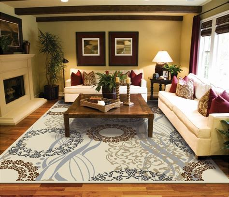 top   area rugs  living room