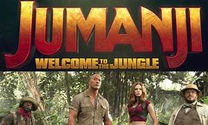Jumanji 2017 Online : putlocker jumanji welcome to the jungle 2017 full hd movie online putlocker21 ~ Orissabook.com Haus und Dekorationen