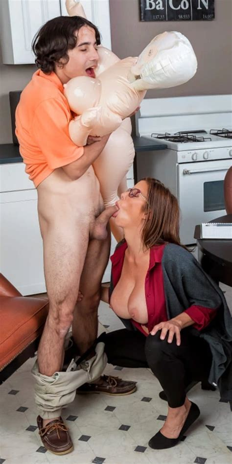 Lilhumpers Sex Doll Porn Name Alexis Fawx Ricky