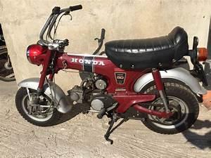 Honda Dax Tuning : honda dax 50 cc 1970 catawiki ~ Blog.minnesotawildstore.com Haus und Dekorationen
