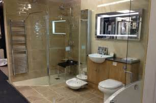 bathroom design stores bathroom stores officialkod