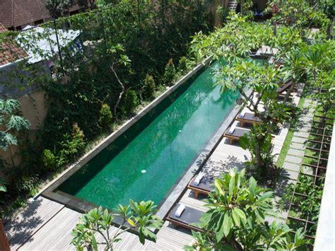 Sapodilla Ubud Hotel Hotels