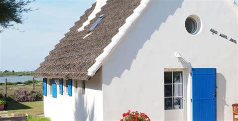 badigeon a la chaux naturelle d 233 co interieure exterieure patine facade maison mur decoration