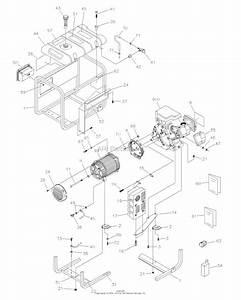 Generac Wheelhouse 5550 Engine Diagram Kioti Engine Diagram Wiring Diagram