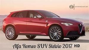 Suv Alfa Romeo Stelvio : photoshop cs6 alfa romeo stelvio suv 2017 psa youtube ~ Medecine-chirurgie-esthetiques.com Avis de Voitures
