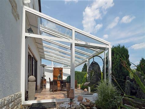 strutture in alluminio per terrazzi verande esterne mobili chiuse e apribili giardini d inverno