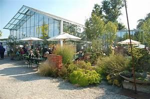 Staudengärtnerei Gaissmayer Veranstaltungen : das caf gr n caf gruen ~ Orissabook.com Haus und Dekorationen