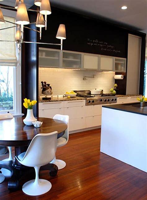objet cuisine design objet decoration cuisine meilleures images d 39 inspiration