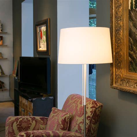 plafonnier chambre eclairage chambre sans plafonnier