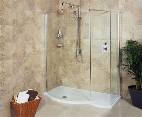 home depot shower doors clocks bathroom shower doors home depot custom shower