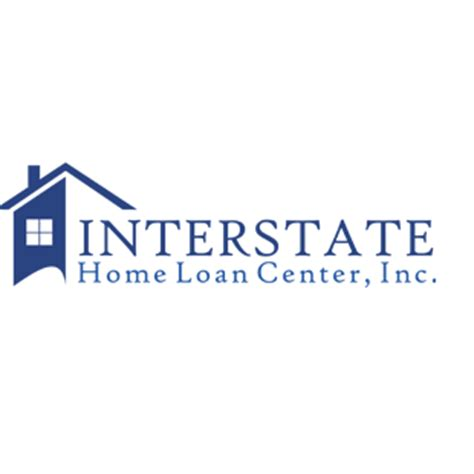 financing center interstate home loan center inc in melville ny 11747 Home