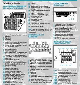 Manual Audi A3 8l - P U00e1gina 4