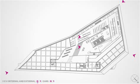 porsche museum plan graffiti p nissan skyline gtr r34 modified chevrolet opala
