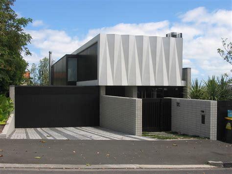 lightweight concrete facade cladding panels  grc nz eboss