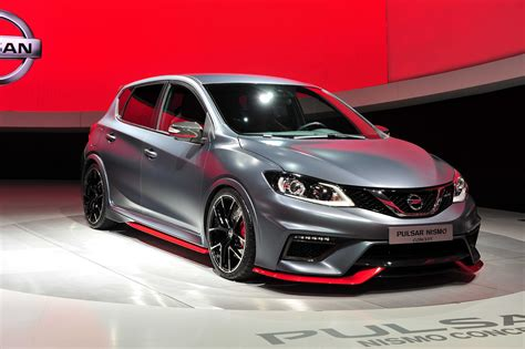Nismo Celebrates 30th Anniversary - The West Way Nissan ...