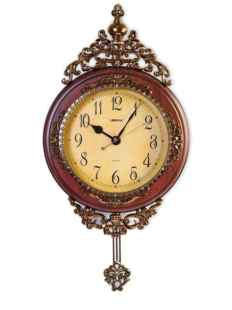 Design your everyday with modern houses wall clocks you'll love. Elegant, Traditional, Decorative, Hand Painted Modern ...