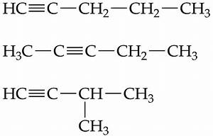 3-methyl-1 -butanol Related Keywords & Suggestions - 3 ...