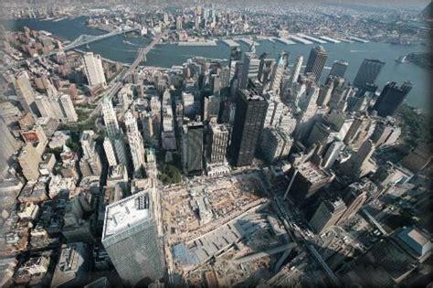 Le 11 Septembre Ou La Theorie Du Complot