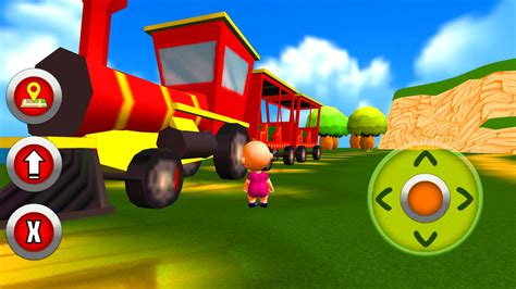 what is a fun game to play at christmas with family baby park baby 3d apk free casual for android apkpure