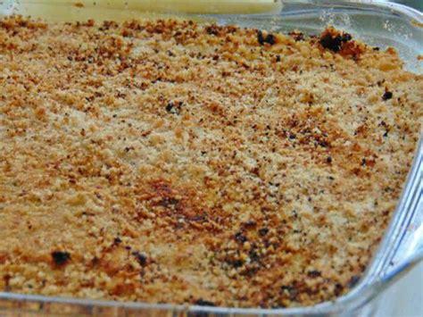 l italie dans ma cuisine recettes de gâteaux de l 39 italie dans ma cuisine