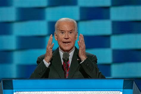 democrat joe biden    ban vaping completely
