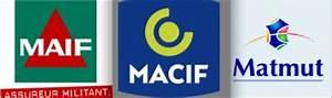 Assurance Moto Macif : assurance auto comparateur assurance auto macif ~ Medecine-chirurgie-esthetiques.com Avis de Voitures