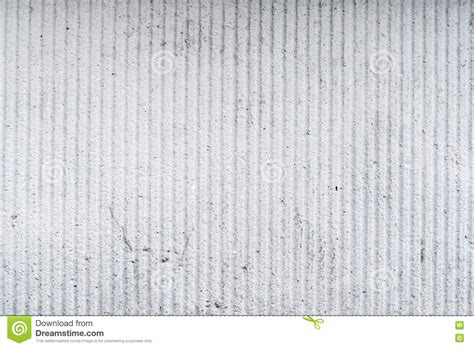 Excellent Stone Wall Backgrounds Greyish Vertical Texture