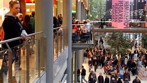 Verkaufsoffener Sonntag Outlet Berlin : verkaufsoffener sonntag berliner handel hofft auf ~ A.2002-acura-tl-radio.info Haus und Dekorationen