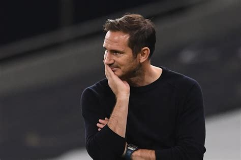 Frank Lampard defends Chelsea's disappointing defensive ...