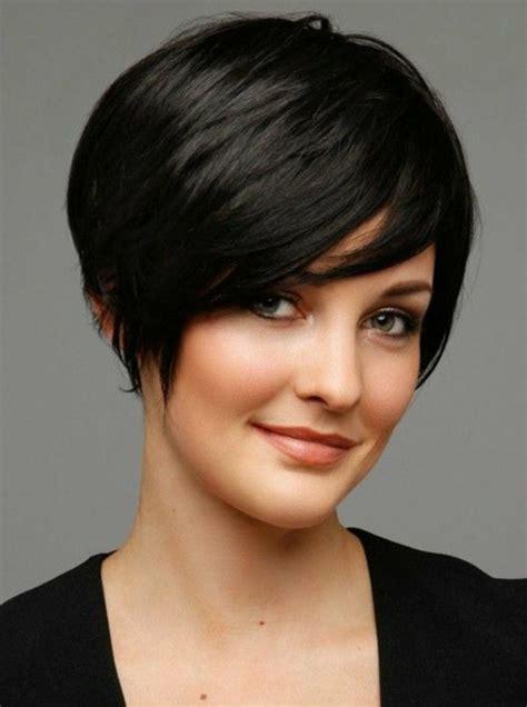 coupe de cheveux simulateur 114 magnifiques photos de coiffure courte archzine fr